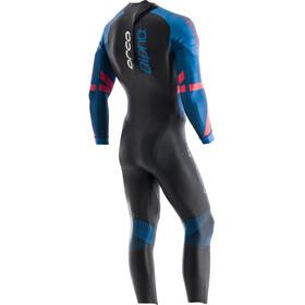 ORCA 1.5 Alpha Fullsleeve Wetsuit Men black